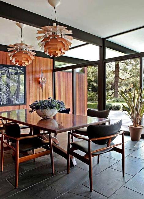 Orange Decorating Ideas For Living Room: How To Use Orange Colors Creatively And Add Interest To