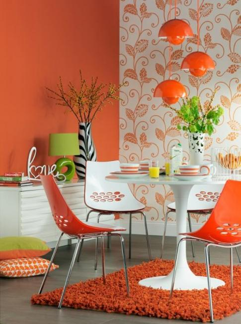 Living Room Paint Color Ideas With Brown Furniture Colour Palettes