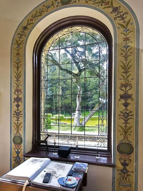 stained glass window ideas victorian entryway bench and stained glass window designs stained glass designs bringing exclusive art decor style into modern