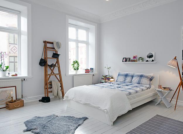 25 Modern Flooring Ideas Adding Beauty And Comfort To Bedroom Designs