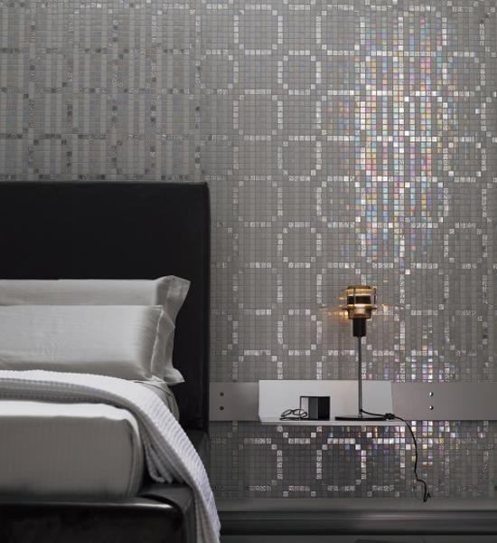 modern tiles for interior design, wall and floor decoration ideas