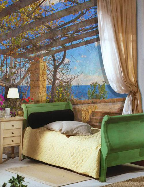 bedroom style colors, beautiful bedroom colors, guest bedroom colors, pinterest bedroom colors, bedroom summer colors, bedroom painting colors, latest bedroom colors, bedroom colors and moods, bedroom color trends, bedroom wallpaper colors, pink bedroom colors, bedroom love colors, teenage bedroom colors, bedroom decor, bedroom colors for 2013, bedroom ideas, master bedroom colors, green bedroom colors, cool bedroom colors, on bedroom colors home and garden decorating