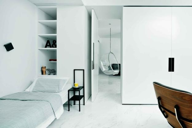 Good Feng Shui For Bedroom Decor 22 Ideas And Feng Shui Tips For