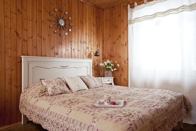 Light Pink Bedroom Furniture