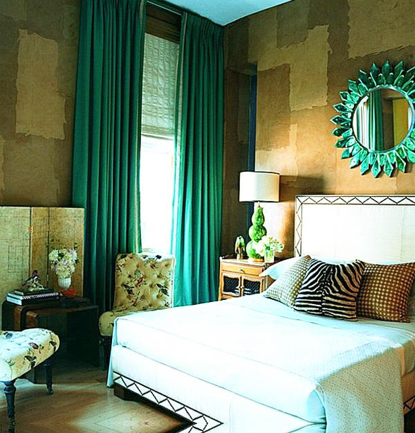 Good Feng Shui For Bedroom Decorating, Colors, Furniture