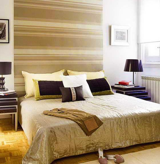 Good Feng Shui For Bedroom Decorating, Colors, Furniture And Lighting Design