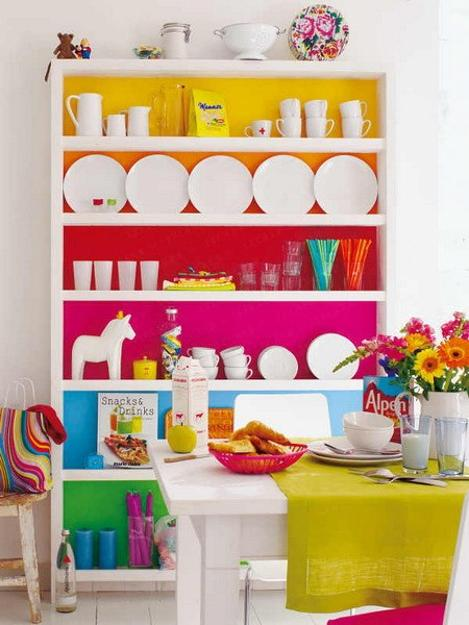 25 Wonderful Cheap Ideas For Furniture Decoration And Revamps