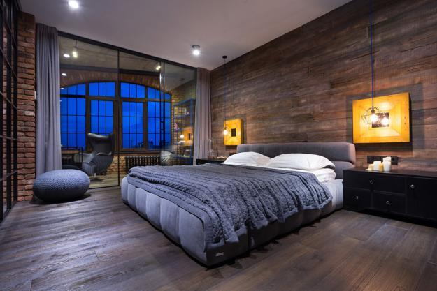 Good Feng Shui For Bedroom Design 22 Beautiful Bedroom