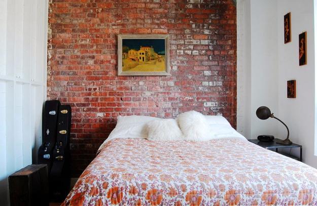 Good Feng Shui for Bedroom Design, 22 Beautiful Bedroom ...