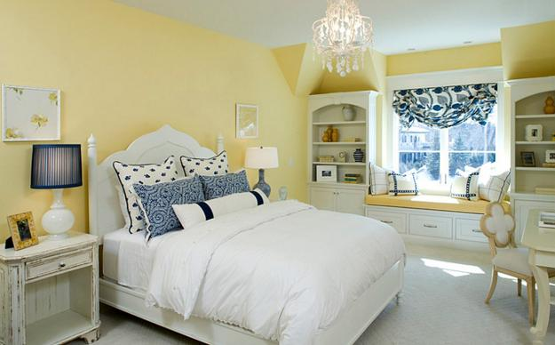 Good Feng Shui For Bedroom Design 22 Beautiful Bedroom Designs By Experts