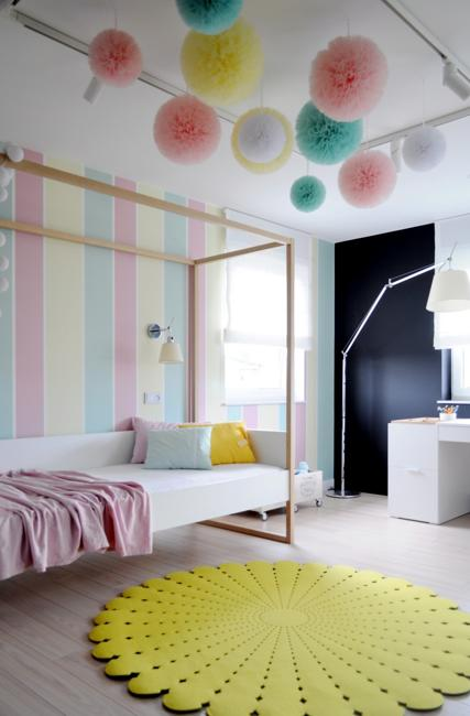 Feng Shui Colors And Interior Decorating Ideas To Please