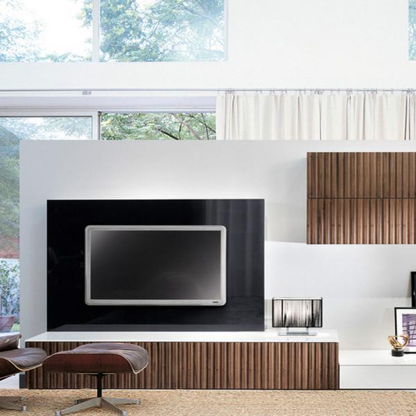 Unique Living Room Decorating Ideas: Unique Living Room Design And Decor Ideas Adding Character
