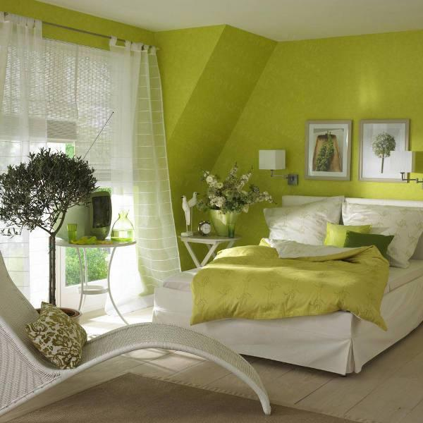 Good Feng Shui For Bedroom Decor, 22 Ideas And Feng Shui