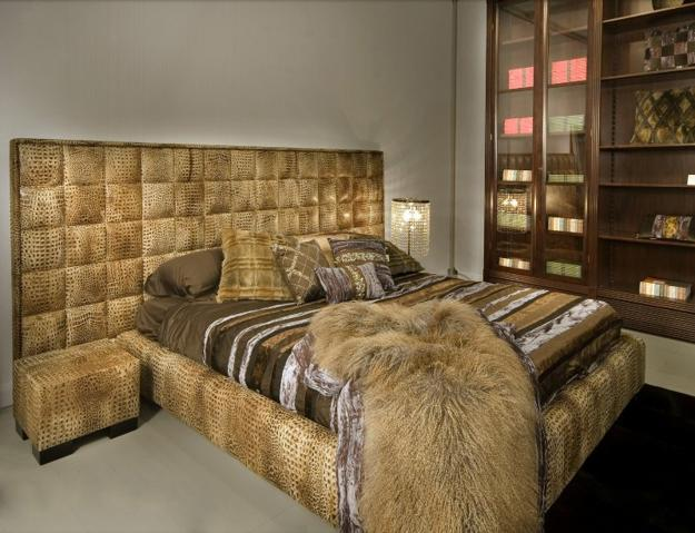 Good Feng Shui For Bedroom Decor 22 Ideas And Feng Shui Tips For Room Decorating