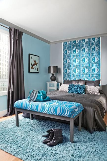 Good Feng Shui for Bedroom Decor, 22 Ideas and Feng Shui Tips for ...