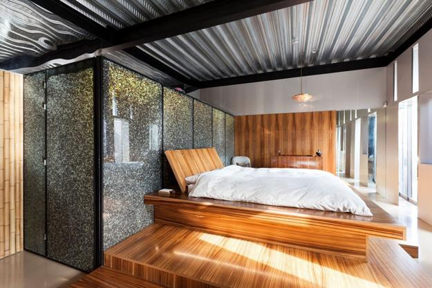 contemporary interior design and decor ideas