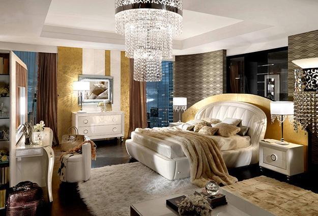 feng shui tips and room decorating ideas