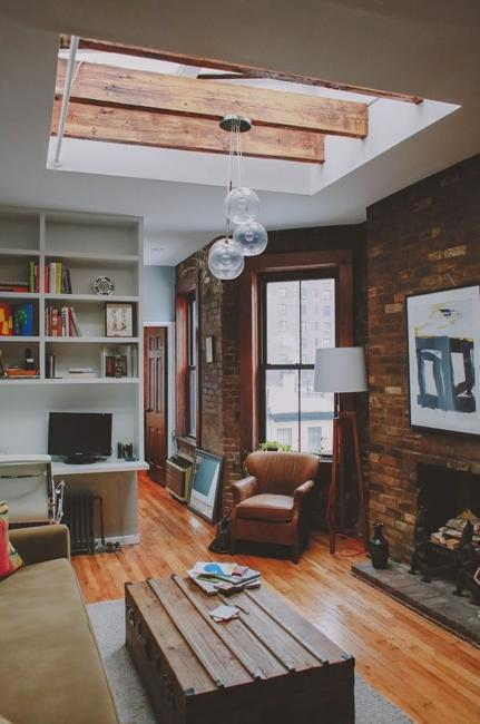 Modern Living Room Design and Decor Ideas to Conjure Cozy Ambiance