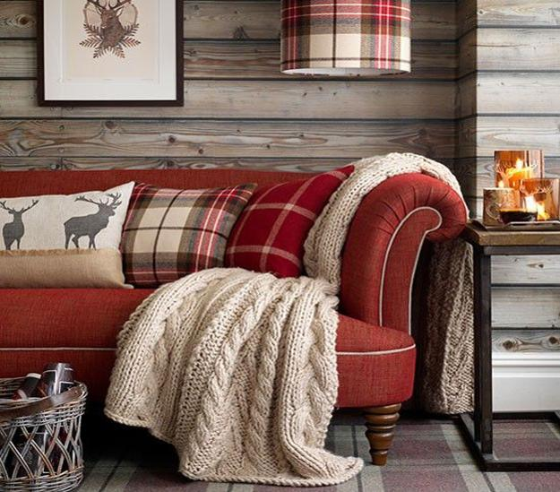 Modern Living Room Design and Decor Ideas to Conjure Cozy ...
