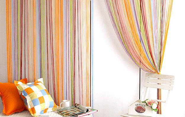 22 Multicolor Interior Design And Outdoor Home Decorating
