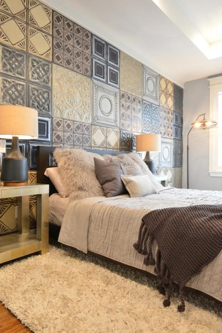 Patchwork Tile Designs Modern Wall And Floor Decoration Ideas
