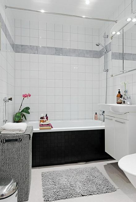 25 Bathroom Remodeling Ideas Converting Small Spaces Into Bright