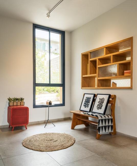 Home Design Studio Pro 15: 15 Interior Design Trends Worth To Explore, 22 Modern Room