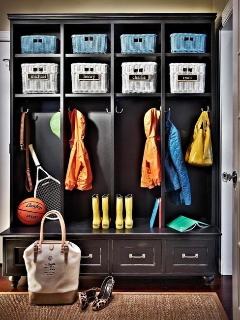 modern ideas for interior decorating