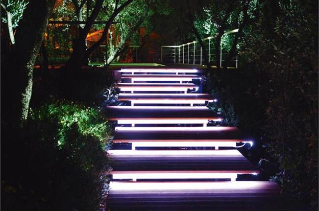 Outdoor Lights For Safe Yard Landscaping Beautiful Outdoor Stairs,Kerala Saree Blouse Blouse Designs New Model 2020 Images