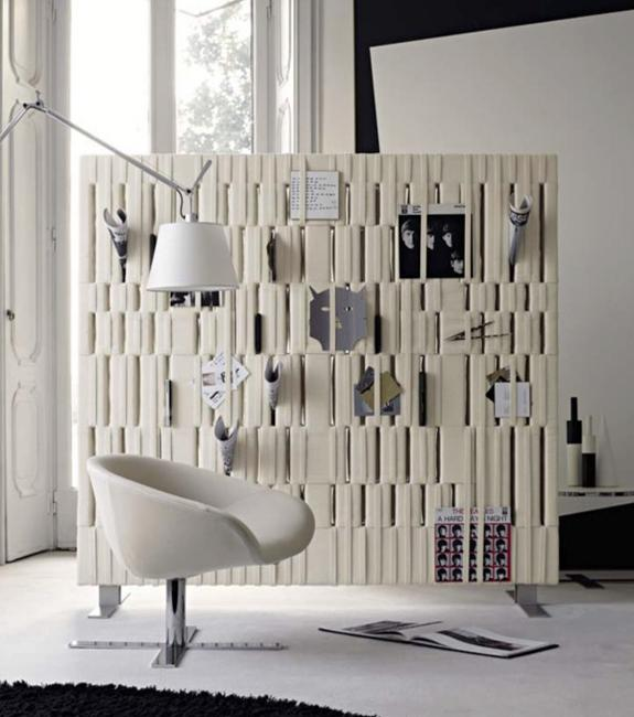 Room Divider Ideas Pinterest