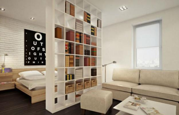 Hanging Staircase Design Creative Room Dividers For Contemporary Home Interiors