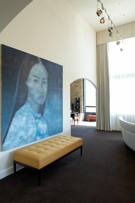 Craft Room Decor Paintings Prints