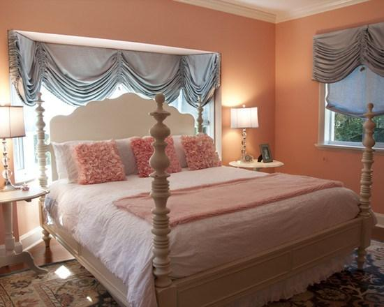 modern interior colors and matching color combinations for Bedroom Paint Color Schemes Bedroom Paint Color Schemes