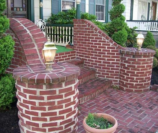14 Staircases Design Ideas: Outdoor Staircase Design, Modern Ideas And Materials