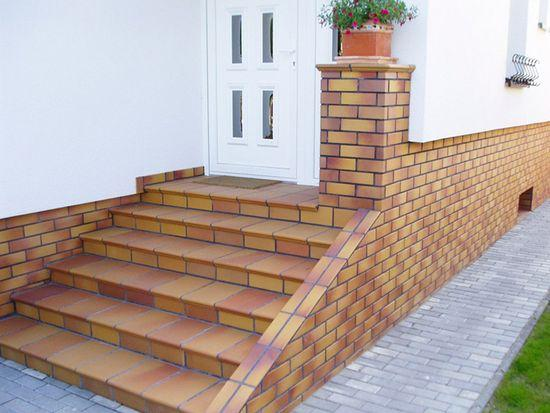 Outdoor Staircase Design Modern Ideas And Materials,Indian Salon Interior Design
