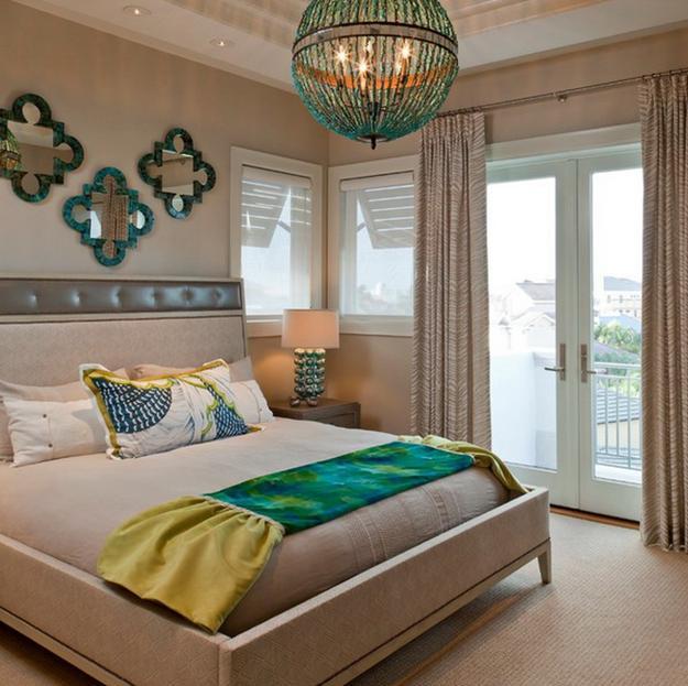 https://www.lushome.com/wp-content/uploads/2016/06/bedroom-mirrors-room-design-ideas-13.jpg