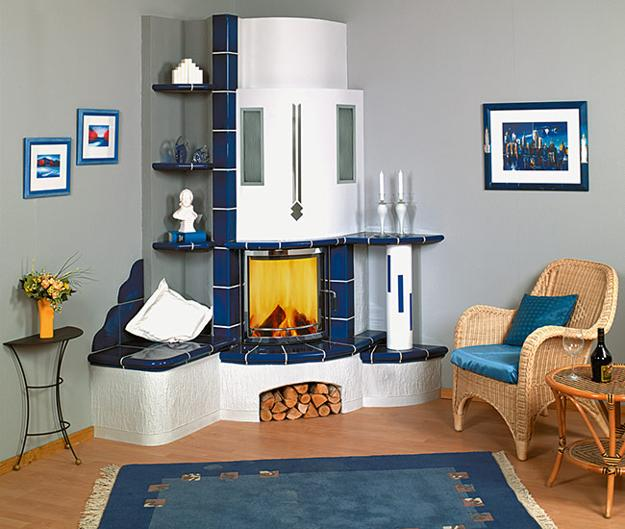 Informal Ideas Creating Small And Cozy Seating Areas