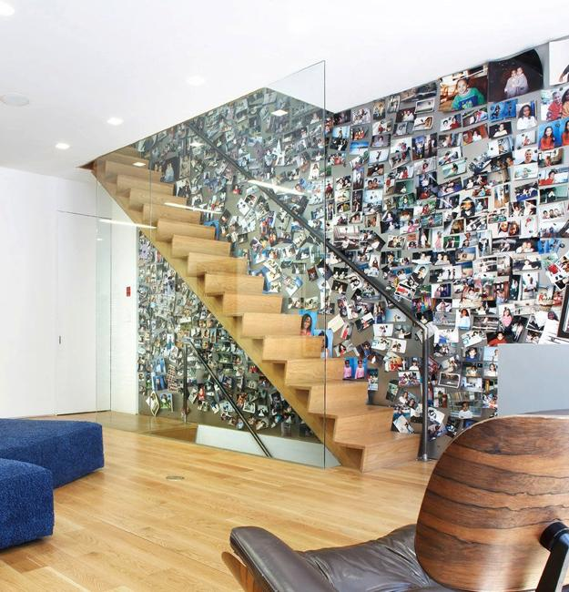20 Unusual Wall Decoration Ideas Creating Extraordinary Displays And