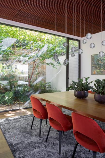 vinrant color combinations for modern interior design