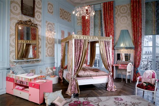 classic bedroom furniture for timelessly elegant and modern kids rooms rh lushome com