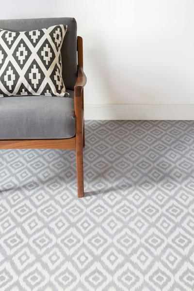 Contemporary Vinyl Flooring Ideas Bringing Spectacular