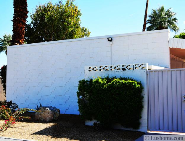 shadow-block-wall-designs-palm-springs-13 Palm Springs Mid Century Modern Garden Design on workshop palm springs, steve mcqueen palm springs, john lautner palm springs, slim aarons palm springs, village pub palm springs, the parker palm springs, shag palm springs, hotels in palm springs, triangle inn palm springs, biltmore palm springs, mad men palm springs, avalon palm springs, patton museum palm springs, el paseo palm springs, bathrooms palm springs, vintage palm springs, mid century homes in california, christmas palm springs, frank sinatra palm springs, trio restaurant palm springs,