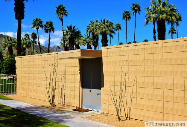 shadow-block-wall-designs-palm-springs-15 Palm Springs Mid Century House Designs on seattle mid century houses, palm springs condos, palm springs ranch houses, palm springs california, palm springs historical sites, palm springs modern houses, palm springs modernism architecture, palm springs landscaping ideas, california mid century houses, modern california ranch houses, lexington mid century houses, palm springs famous houses, palm springs midcentury modern,