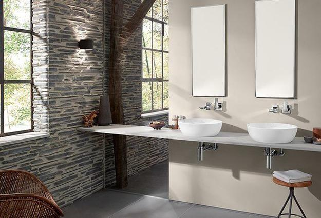 Brilliant 11 Bathroom Design Trends In Modern Sinks And Vanities Interior Design Ideas Gentotryabchikinfo