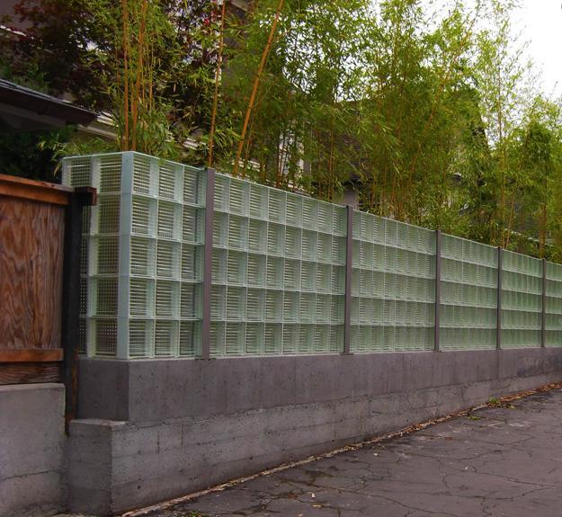 Modern Home Exterior Design Ideas 2017