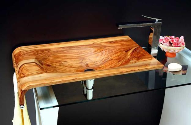 Bathroom Design Trends 2018 Modern Sinks And Vanities