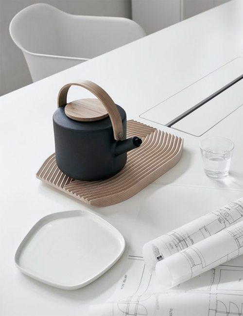 Design On A Dime Modern Luxury Living Room