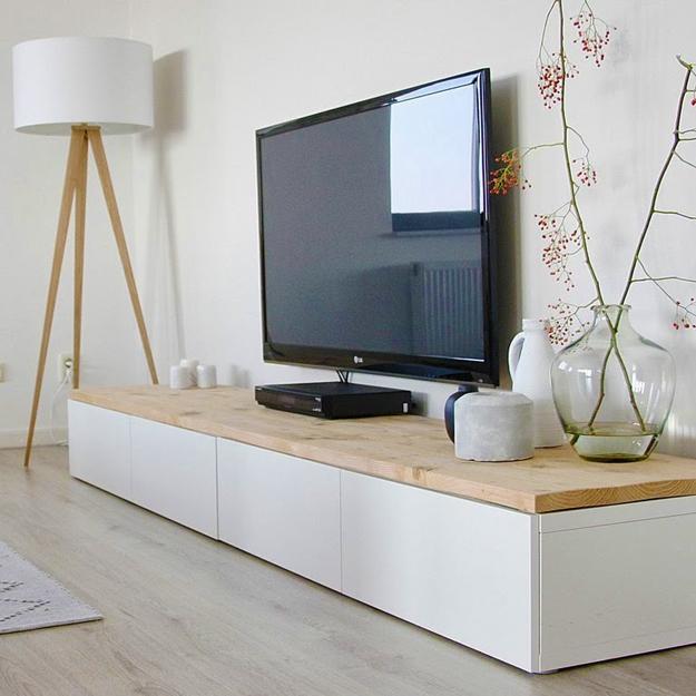 Decorative Vases And Branches Elegant Room Decorating Ideas