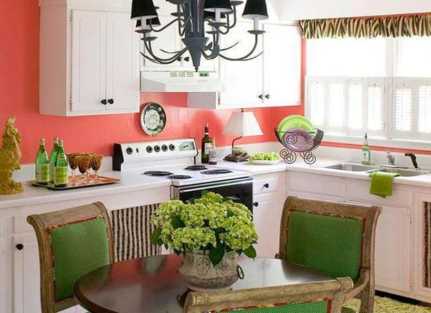 olive-green-pink-mauve-interior-colors-2 Eggplant Kitchen Paint Color Ideas on country paint colors ideas, blue kitchen ideas, green kitchen paint ideas, kitchen colors for 2015, kitchen paint colors wild, kitchen backsplash, yellow kitchen paint ideas, kitchen design, kitchen countertops ideas, kitchen colors for 2014, kitchen ideas and colors 2013, kitchen paint schemes, kitchen paint purple, kitchen updates, kitchen color schemes, kitchen paint ideas retailer, bedroom paint ideas, kitchen wall colors, kitchen decor, kitchen lighting ideas,
