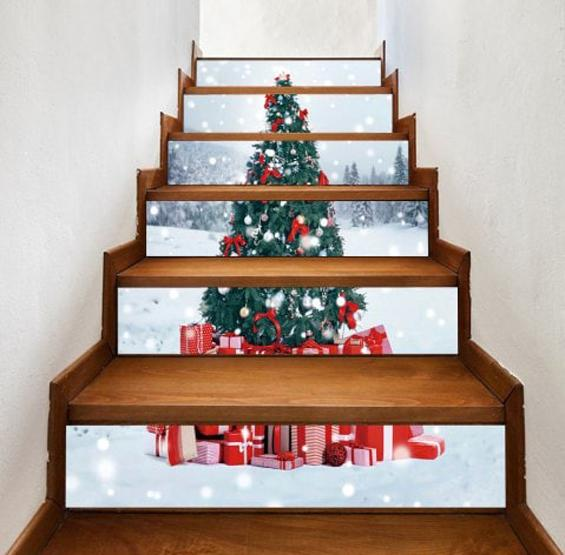 The 2018 Trends For Christmas Decorations: Modern Trends In Decorating For Christmas And Winter